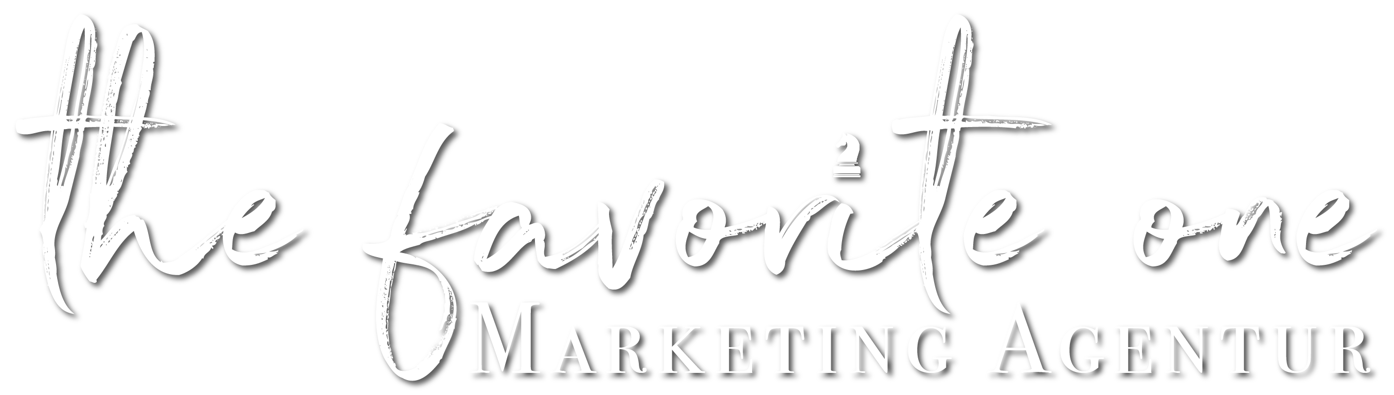 Marketing Agentur Schwyz