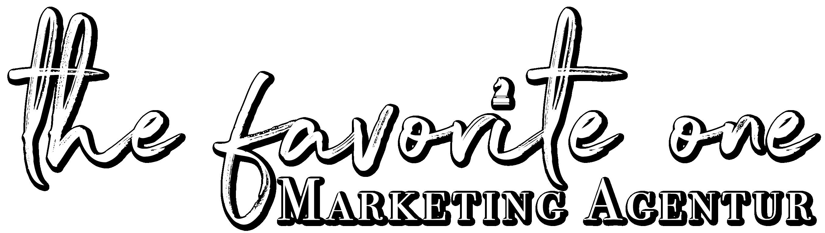 Marketing Agentur Schwyz